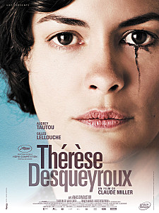 affiche-Therese-Desqueyroux-2012-1