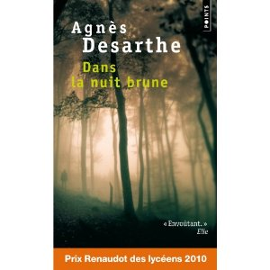 agnes-desarthe