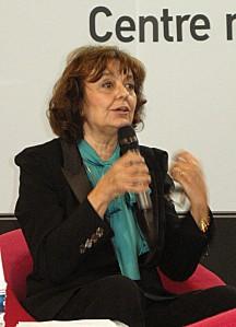 Anna-Blandiana-2
