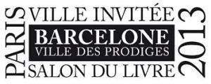 barcelone-ville-invitee