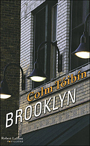 Brooklyn---Colm-Toibin