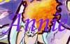 challenge Annie