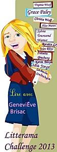 Challenge-Genevieve-Brisac-2013
