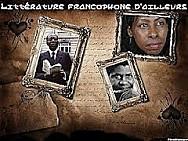 challenge-litterature-francophone-d-ailleurs