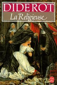 Diderot-la-religieuse