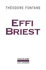 Effi Briest 2