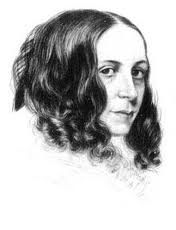 Elizaeth Barrett Browning