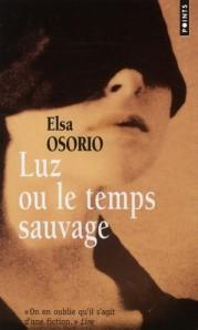 Elsa-Osorio-Luz-ou-le-temps-sauvage