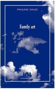 family-art