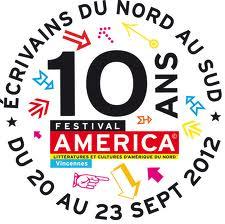 festival amerrica