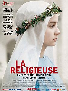 film-la-religieuse