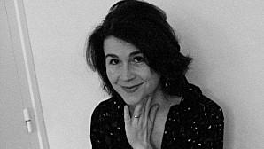 Florence Naugrette
