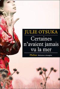 Julie-Otsuka