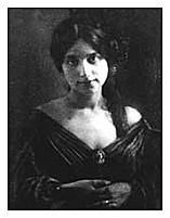 juliette-drouet-Fougeres-1806-Paris-1883
