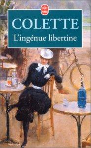 l-ingenue-libertine_couv