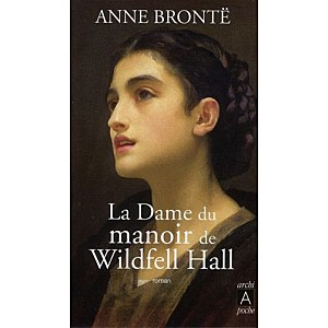 la-dame-du-manoir-de-wildfell-hall