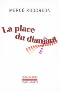 la-place-du-diamant