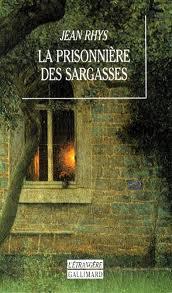 La-prisonniere-des-sargasses