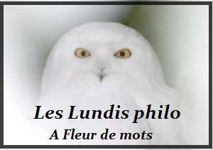 Madame du Châtelet - Discours sur le bonheur (2/2)