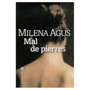 milena-agus