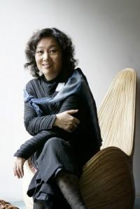 Moon-Chung-Hee-1_web-e1347210187133