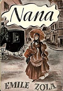 nana-1