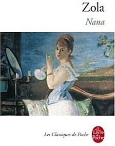 nana-3