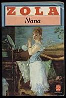 nana-5