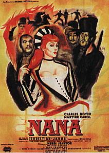 nana-8-