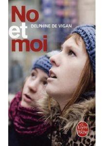No-et-moi-Delphine-de-Vigan