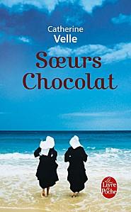 Soeurs-chocolat-