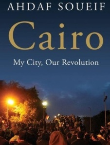 Cairo book cover