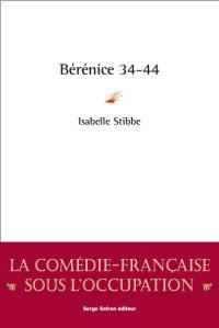 berenice-34-44