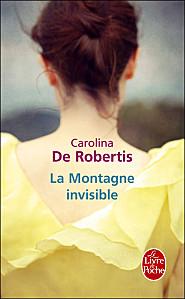 Carolina-de-Robertis