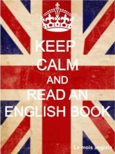 challenge-mois-anglais-keep-calm-and-read
