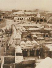 El_Oued_1911