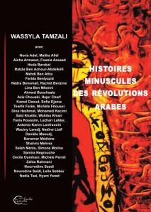 Histoires-minuscules-des-revolutions-arabes