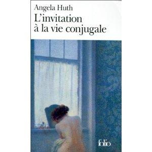 Invitation-a-la-vie-conjugale