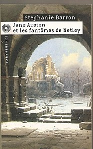Jane-Austen-et-les-fantomes-de