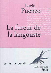 La-fureur-de-la-langouste