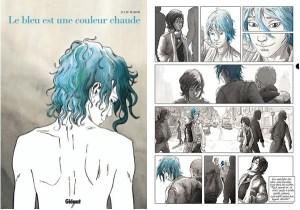 Le-bleu-est-une-couleur-chaude
