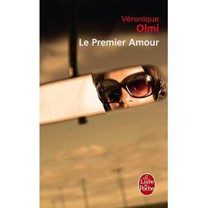 le_premier_amour