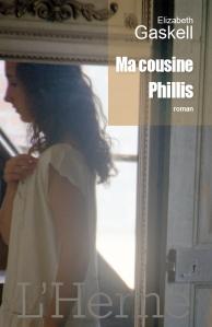 ma-cousine-phillis-elizabeth-gaskell