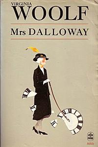 Mrs-dalloway-3