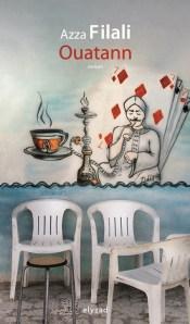 romancières tunisiennes 2