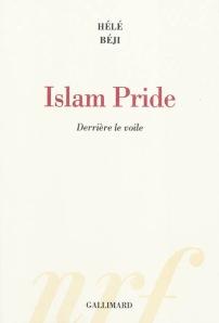 romancières tunisiennes 4