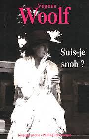 SS SNOB