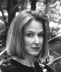 Stephanie Barron