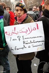travail-de-Cyberien-lors-du-printemps-arabe