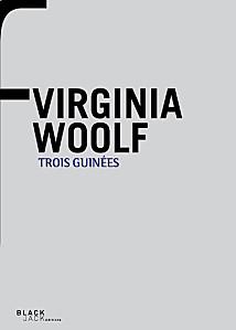 Virginia-Woolf-Trois-guinees